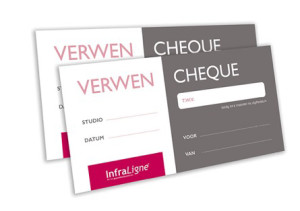 infra-site-cover_verwencheque